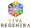 Viva regenera