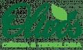 Olivos biotecnologia