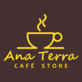 Ana terra cafe store