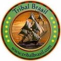 Tribal brasil