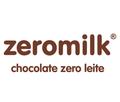Zeromilk