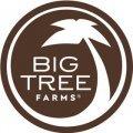 Big tree farms.