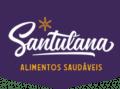 Santulana