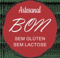 Artesanal bon