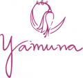 Yamuna artesanal