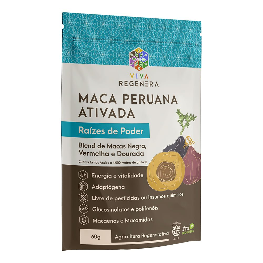 maca peruana negra funciona mesmo
