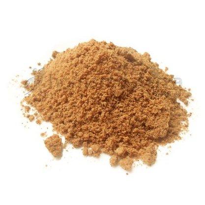 Açúcar Mascavo (100g)