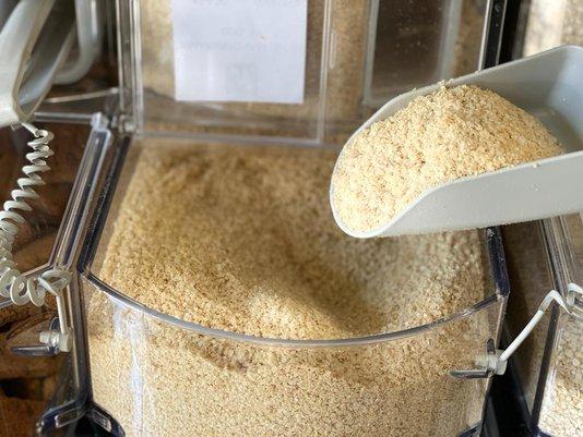 Amaranto em Flocos a Granel (100g)