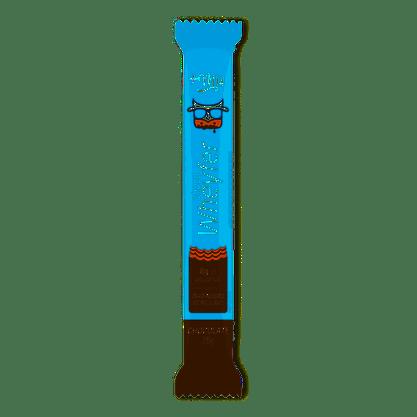Choco Wheyfer Sabor Chocolate 25g +Mu