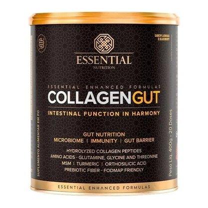 Collagen Gut 400g Essential