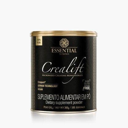 Crealift lata 300g/100ds Essential
