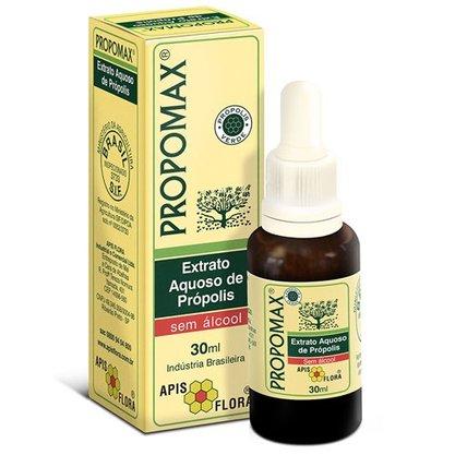Extrato de Própolis s/ Álcool Apis Flora 30 ml