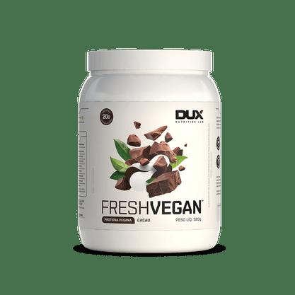 Fresch Vegan Cacau (520g) Dux