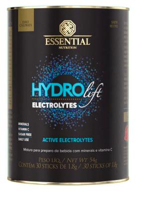 Hidrolift Neutro 54g Essential