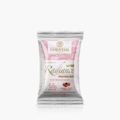 Radiance Bites Whey Berries 23g