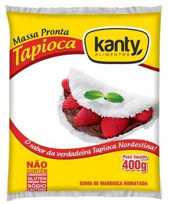 Tapioca Kanty 400g