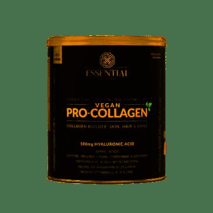 Vegan Pro-Collagen Lata 330g / 30 ds Essential
