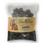 Amora Orgânica (100g) Frutas Finas