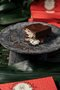 Barra Cookies e Cream 250g Haoma