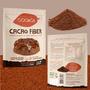 CACAO FIBER – Farinha Integral de Cacau Sem. Glúten  (200g)