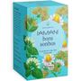 Chá Funcional Orgânico Bons Sonhos Iamaní - 15 sachês