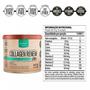 Collagen Renew Neutro 300g Nutrify