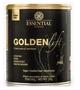 Goldenlift 210g/30ds Essential