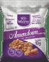 Wheyviv de amendoim 45g