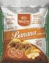 Wheyviv de banana c/ canela 45g