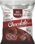 Wheyviv de chocolate 45g